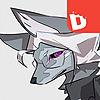 x0009000x's avatar