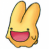 x03c's avatar