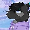 x0aster0x's avatar