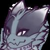 X0AW0LF's avatar