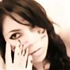 x0fallenangel0x's avatar