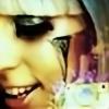 x0fallenangel13x0's avatar