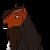 X0KnightMare0X's avatar