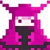 X0l0tl's avatar