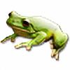 x0o's avatar