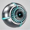 X0oAurao0X's avatar