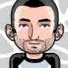 x0pa's avatar