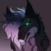 X0reus's avatar
