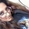 x0shorty0x's avatar