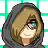 x0SkylerBunnie0x's avatar