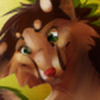 x0Tashia0x's avatar