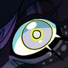 x0verseer's avatar