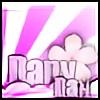 x0xDanyDanx0x's avatar