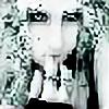 x0xLliithiiumx0x's avatar