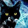 x0xREPOx0x's avatar