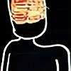 x0xsorrowx0x's avatar