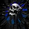 x0xSoullessMartyrx0x's avatar