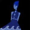 X0XunknownX0X's avatar