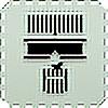 X10-Dead's avatar