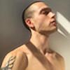 x1012505151's avatar