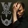 x110i's avatar