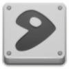 x11tete11x's avatar