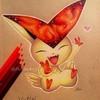 x12Rapunzelx's avatar