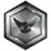 x13killer's avatar