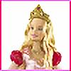 x16twinkydinks16x's avatar