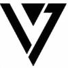 x17carat's avatar