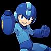 x1b2's avatar