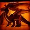 X1GenKaneShiroX's avatar