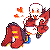 X1Kisho's avatar