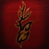 X1L0B01X's avatar