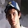 X1mik's avatar