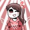 X1nkys's avatar