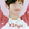 x1nyu's avatar