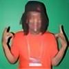 x1TZCJ's avatar