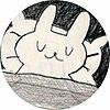 X1UFAY's avatar