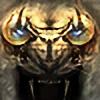 X1zt's avatar
