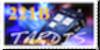 x221B-TARDISx