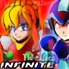 x26290873's avatar