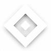 x2creator's avatar