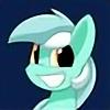 x2FPS's avatar