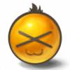 X3---plz's avatar