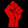 X33STORM's avatar