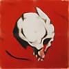x345-art's avatar