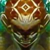 x3883x's avatar