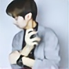 x3angle's avatar