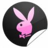 x3Enana's avatar